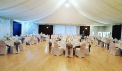 Wedding Hire Package